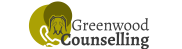 Greenwood Counselling